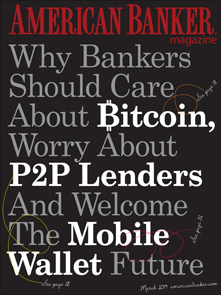 030114ABMCover_221x295