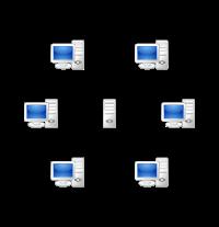 200px-Server-based-network.svg