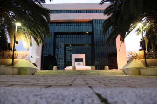 CYPRUS-EU-EUROZONE-FINANCE-BANK