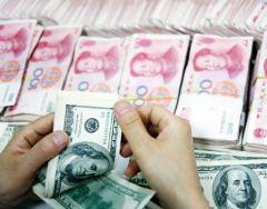 yuan_dollars